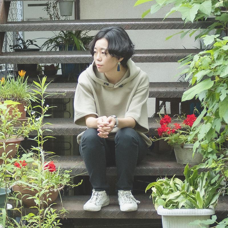 ヨシカワミノリ & TOMC