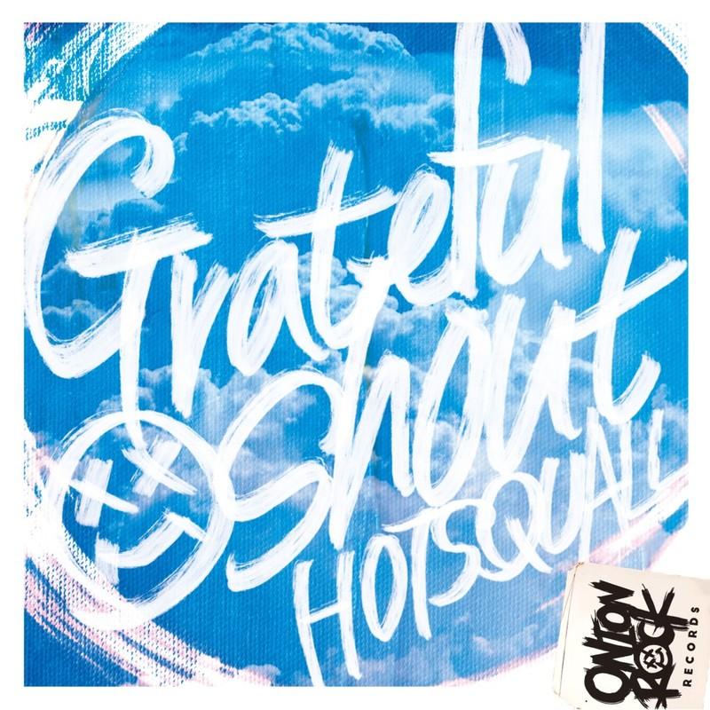 Grateful Shout