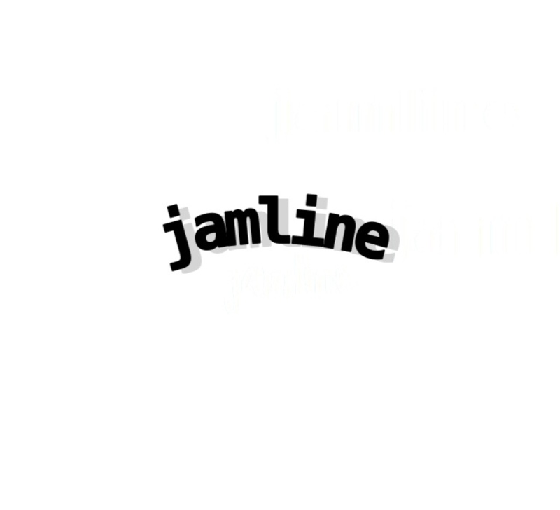jamline