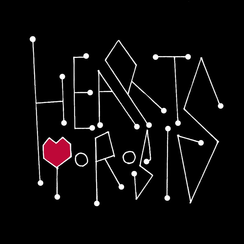 heartporosis