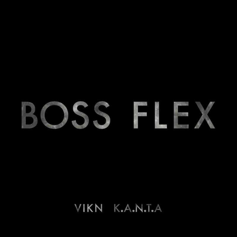 BOSS FLEX