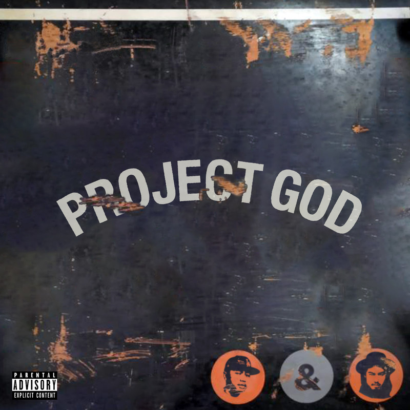 PROJECT GOD