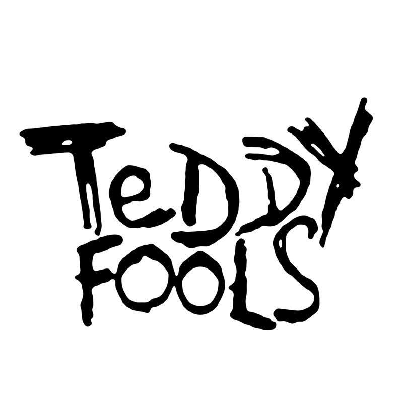 Teddyfools