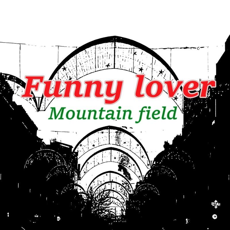 Funny lover