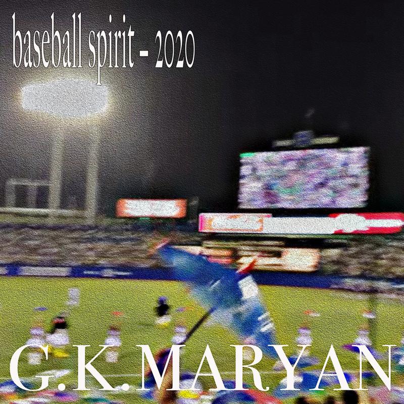 baseball spirit-2020