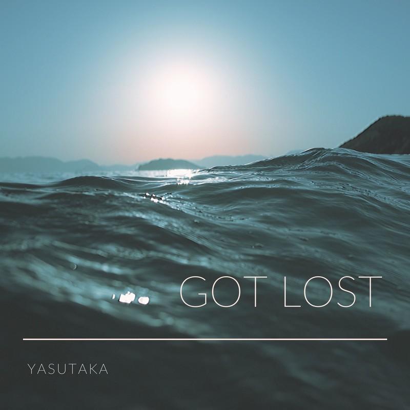 Got Lost