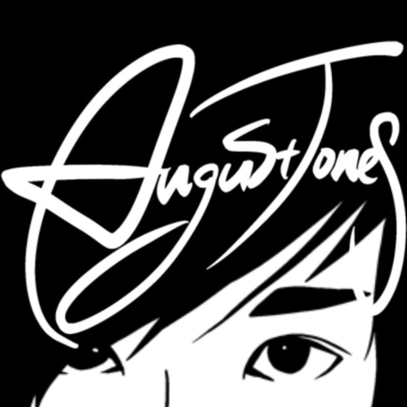 August Tones