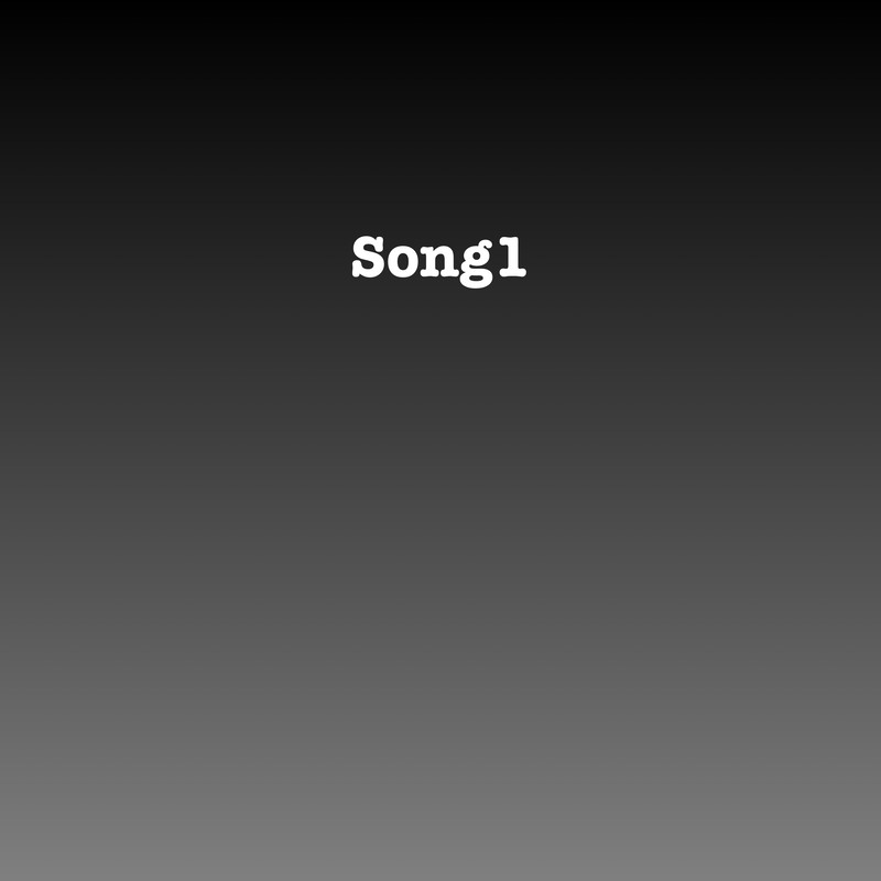 Song1