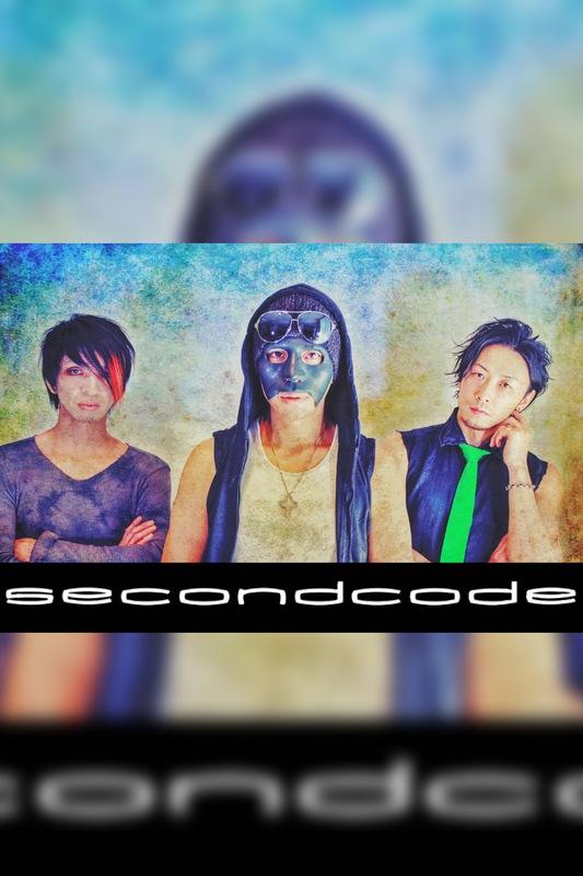 secondcode