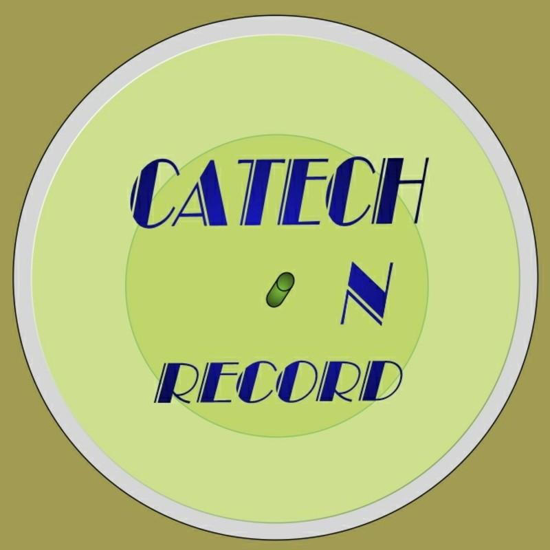 カテキンレコード