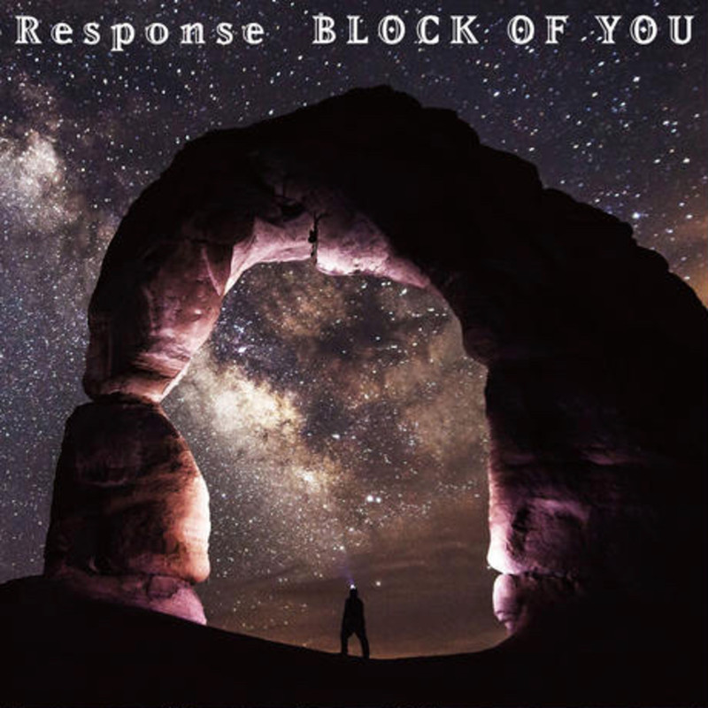 Block of You