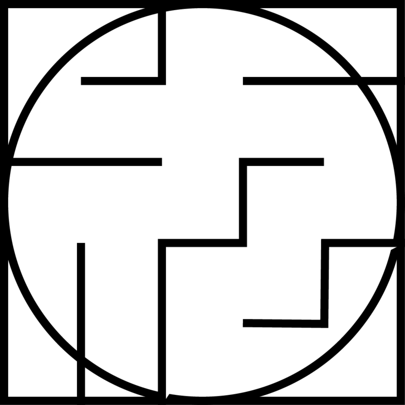 kakumaru