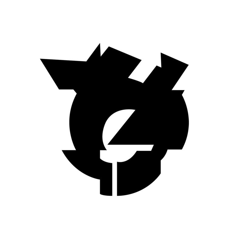 Dragon UMA