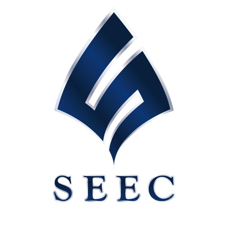 SEEC Inc.