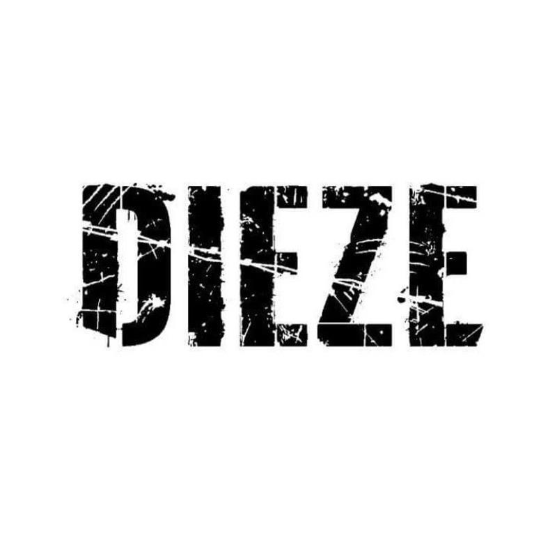 DIEZE