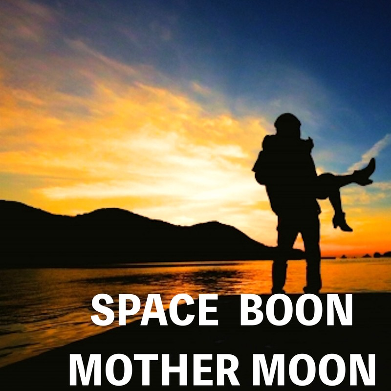 SPACE BOON