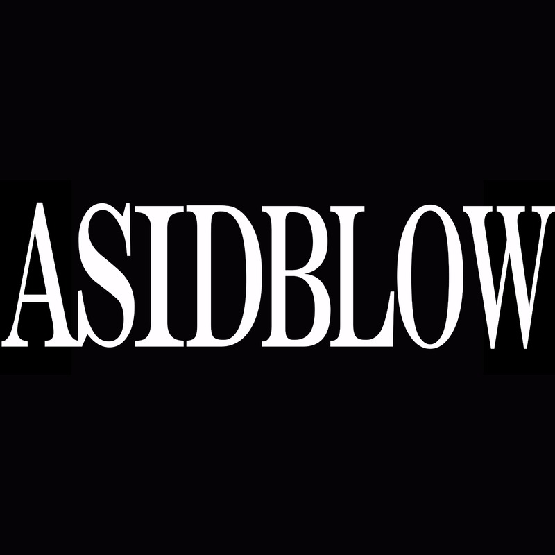 ASIDBLOW