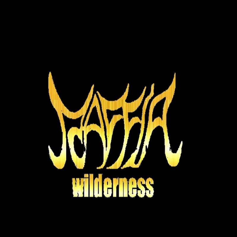 RAFFIA wilderness