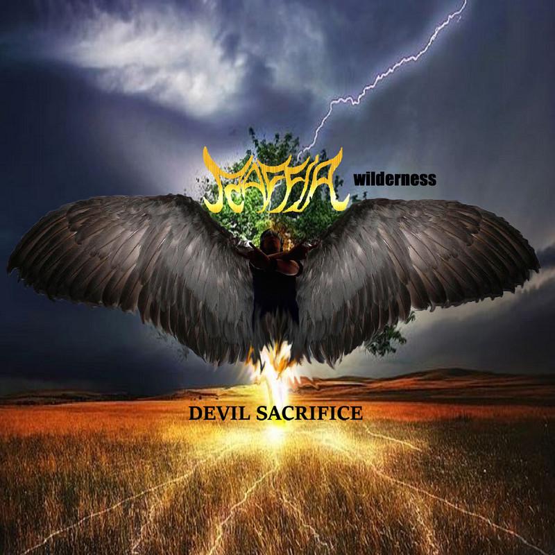 DEVIL SACRIFICE