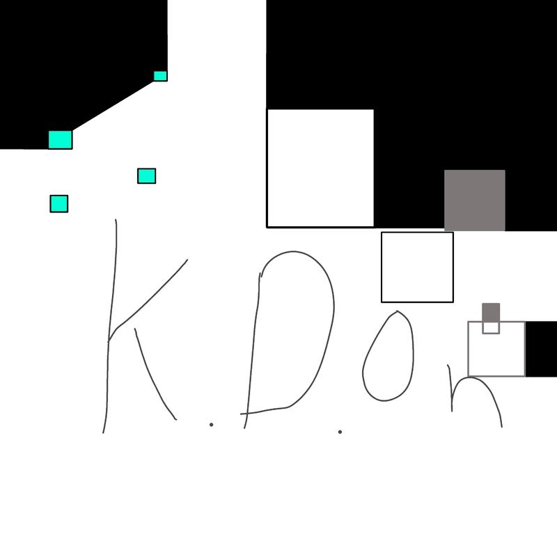 K.D.on
