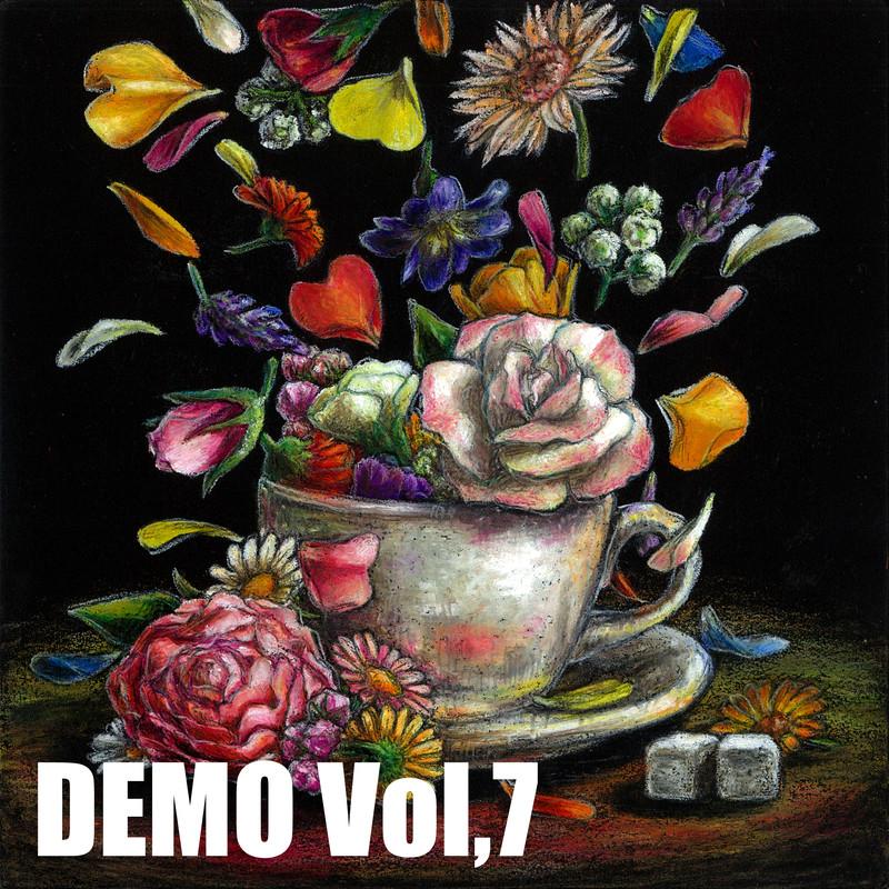 DEMO Vol, 7