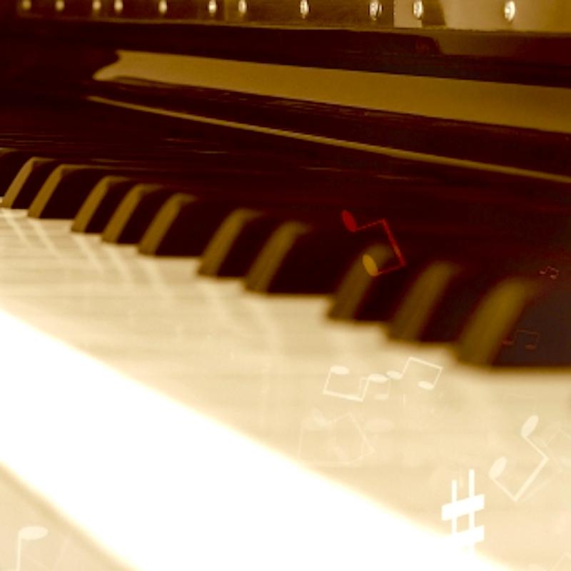 PIANO SMILE DREAM