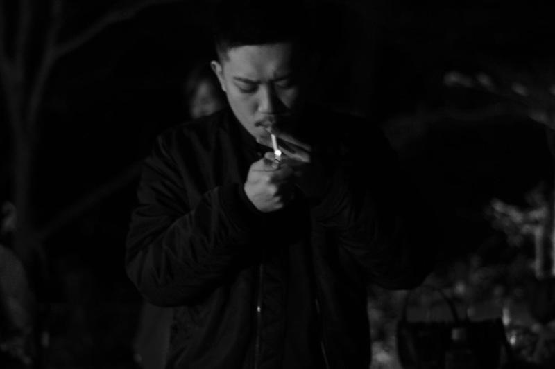DJ TATSUKI