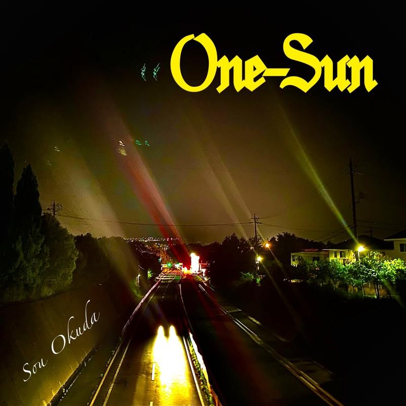 One-Sun