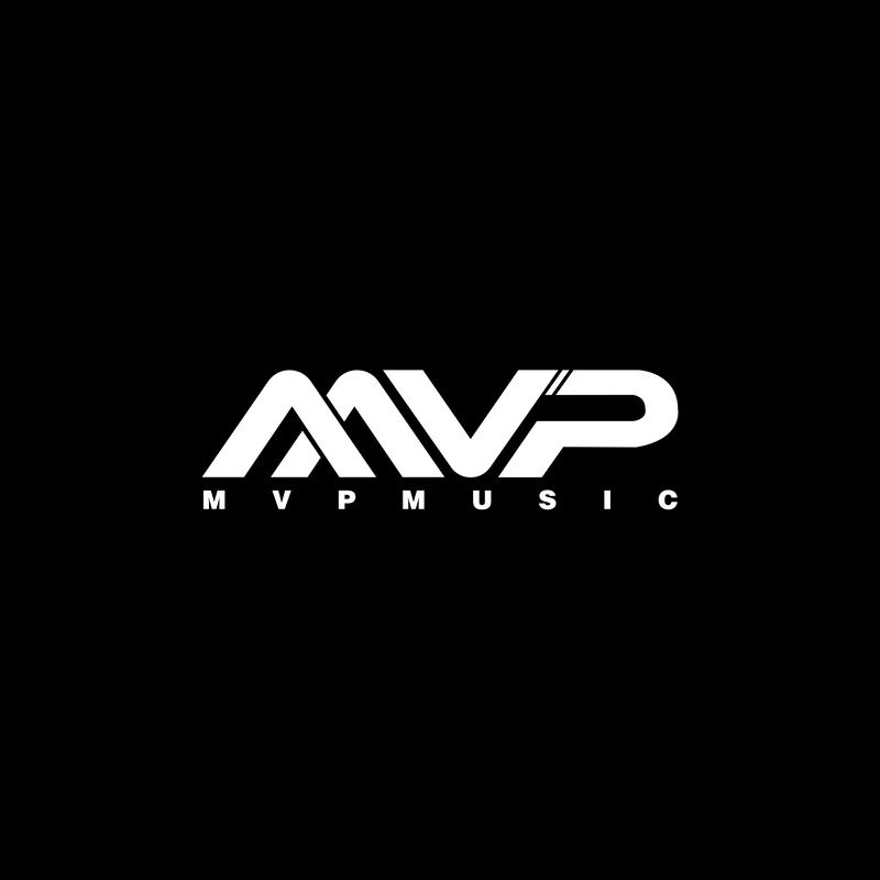 MVP MUSIC