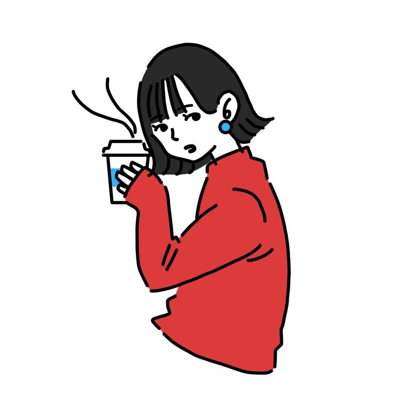 Tomoka Okanoya