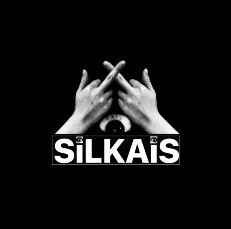 SiLKAiS