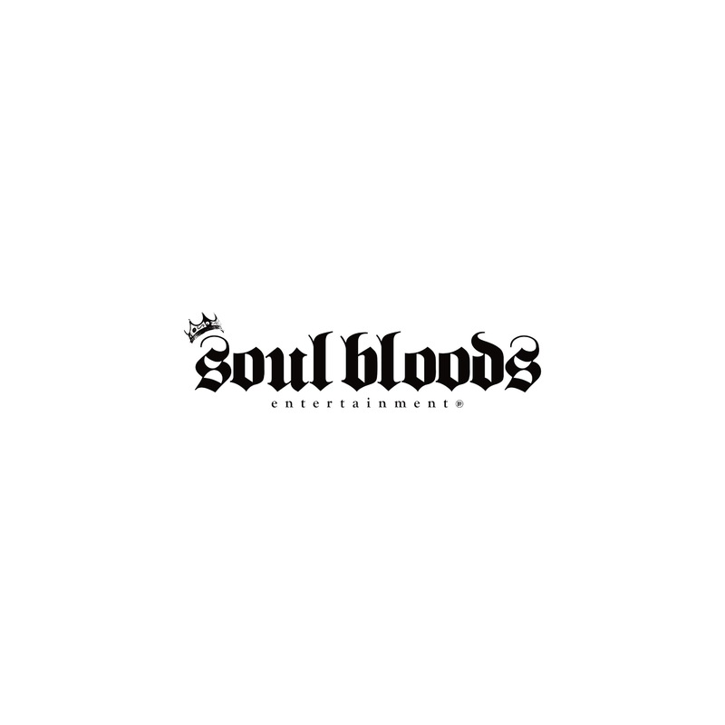 SOUL BLOOD RECORDS
