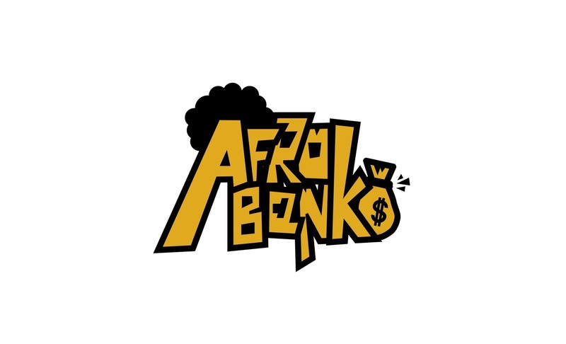 AFRO B@NK