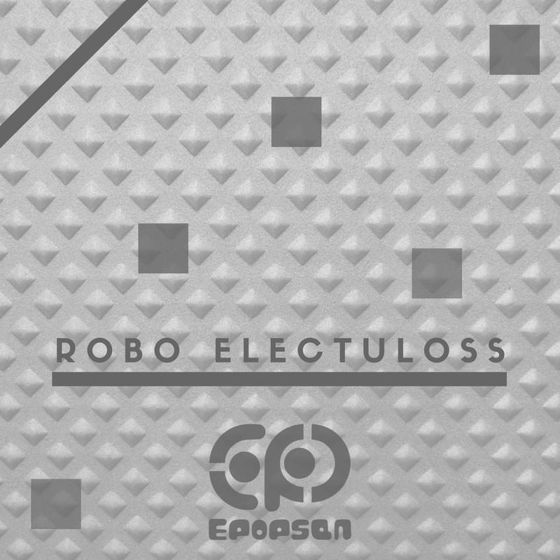 robo electuloss