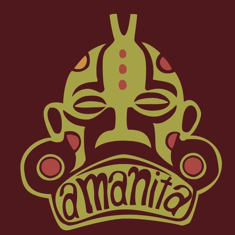 amania afrobeat