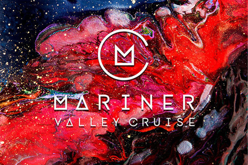 Mariner Valley Cruise