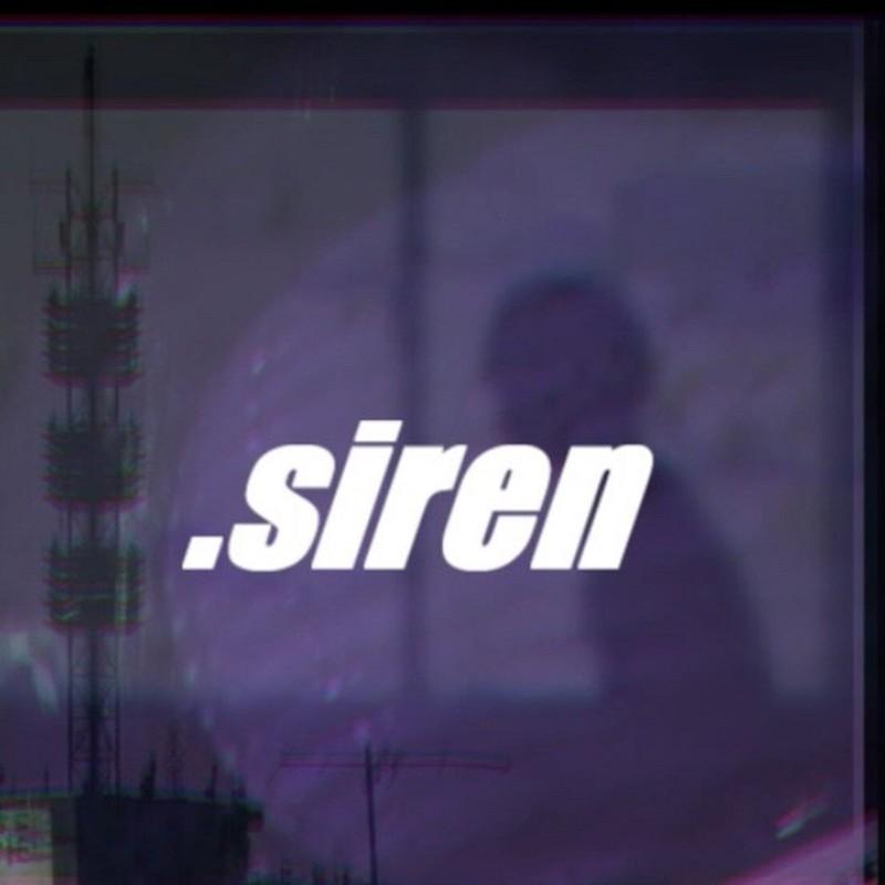 .siren