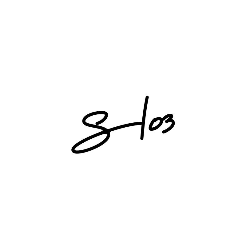 SI03 (feat. SOU)