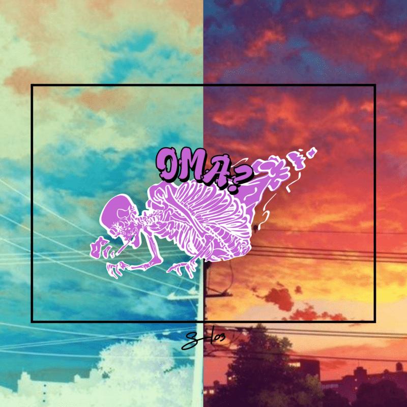 OMA? (feat. レトロジック & Leno)