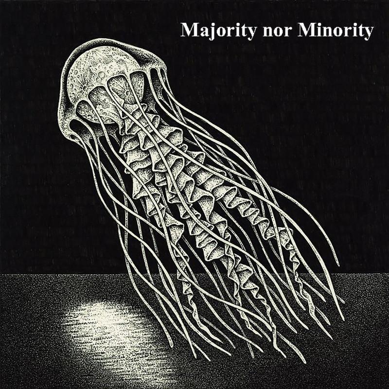 Mjority nor Minority