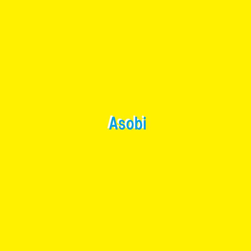 Asobi