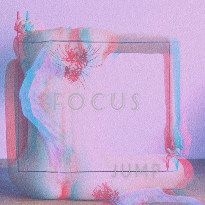 FOCUS (Remaster Edition)