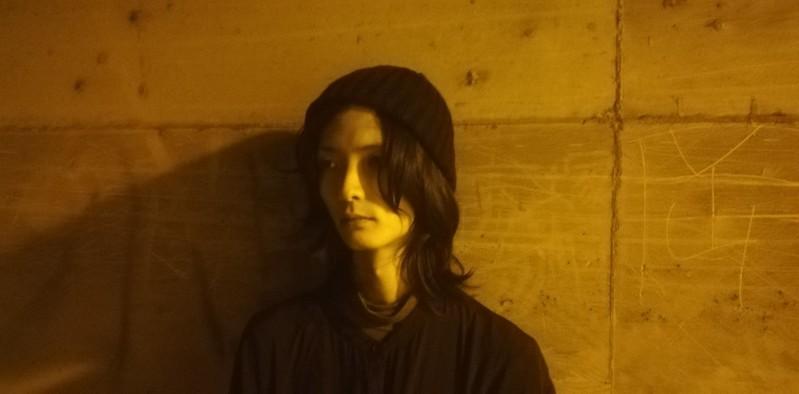 Yuto Kurosaki