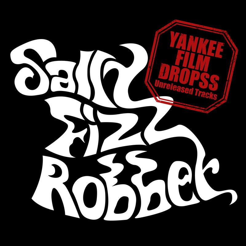 Yankee Film Dropss ~Unreleased Tracks~