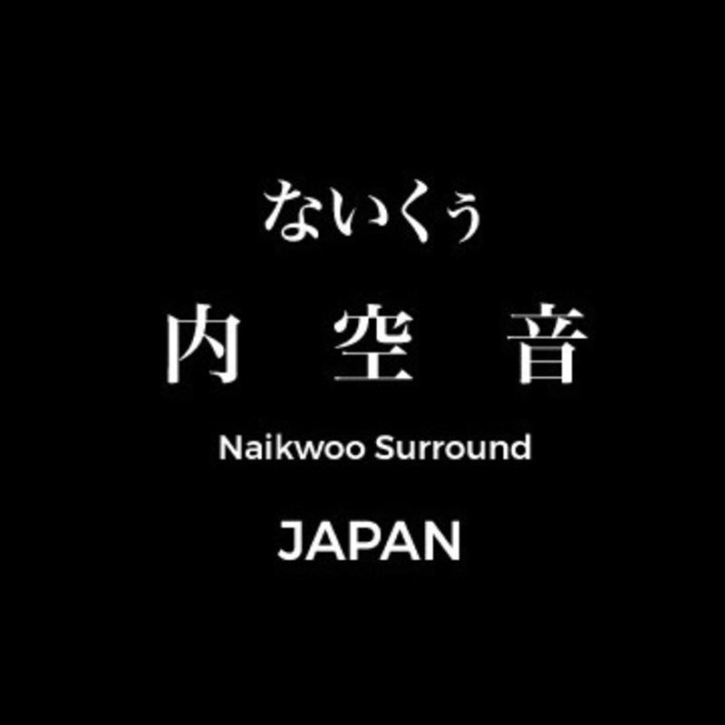 Naikwoo
