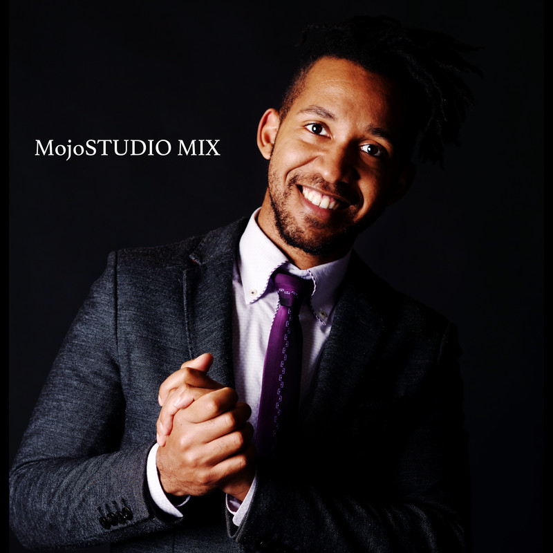 MojoStudio Mix vol1