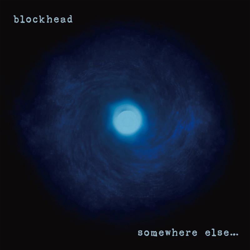 somewhere else...
