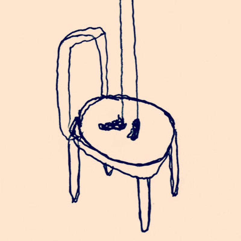 立椅子かんな, きっと、ずっと、ぼっち。 & 23次元P