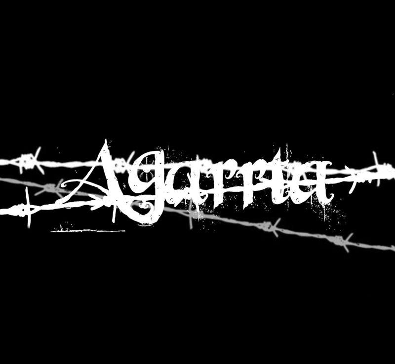 Agarrta