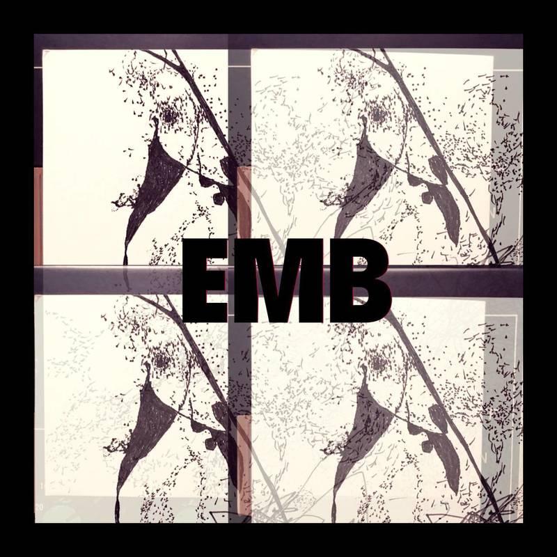 EMB & 925